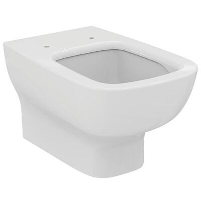 ideal-standard-esedra-muszla-wiszaca-aquablade-biala-28211.jpg