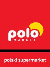 logo_polski_supermarket.png