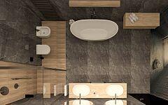 projektowanie-lazienek-gdansk-K5PS.jpg