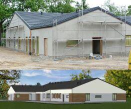 Budowa Placówki opiekuńczo-wychowawczej w Rypinie.jpg