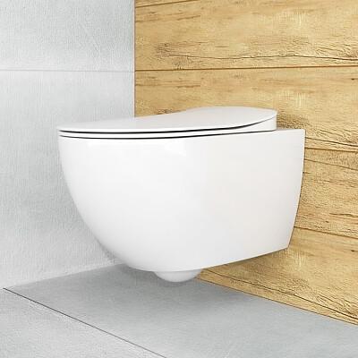 Bellezza--PRADO-Miska-WC-wiszaca-bezkolnierzowa-biała-kw-1.jpg