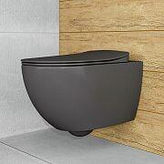Bellezza-PRADO-Antracyt-Miska-WC-wisząca-Mkw.jpg