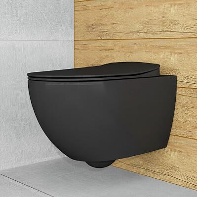 Bellezza-PRADO-czarny-mat--Miska-WC-wisząca-Mkw.jpg