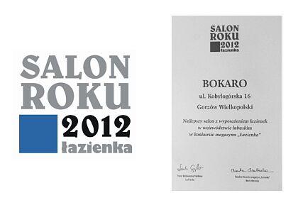 Salon Roku 2012.jpg