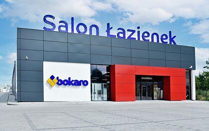 salon-lazienek-gdansk.jpg