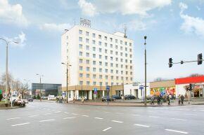 Hotel Petropol w Płocku.jpg