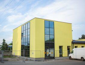 Budynek EL-MAK Włocławek.jpg
