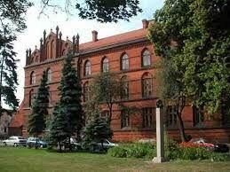 Wyższe Seminarium Duchowne, 87-800 Włocławek, ul. Prymasa Stanisława Karnkowskiego 3.jpg