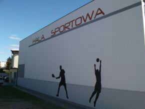 Budowa Sali Sportowej z zapleczem przy LO w Lipnie.jpg