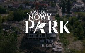 Osiedle Nowy Park.JPG