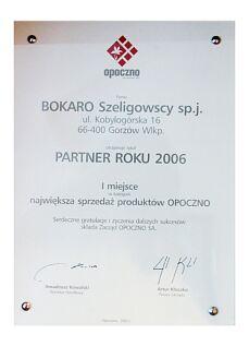 Partner-roku-2006 r.jpg