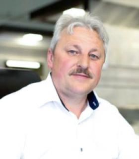 Dariusz-Majkowski-salon-lazienek-Koszalin.jpg
