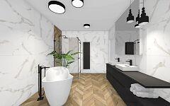 projektowanie-lazienek-gdansk-M1PS.jpg