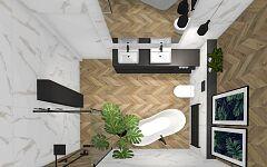 projektowanie-lazienek-gdansk-M5PS.jpg