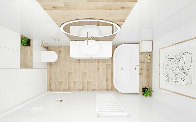 kadr_bathroom-design-kolobrzeg-A4PS_20210612152451.jpg