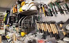 materialy-budowlane-gorzow-2.jpg