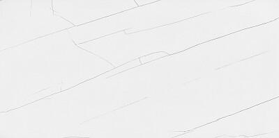 Bellezza Carrara Glossy i Ultra White 60x120.JPG