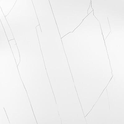 Bellezza Carrara Glossy i Ultra White 60x60.JPG