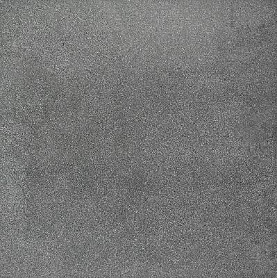 bellezza GRANITO NERO 60x60.JPG