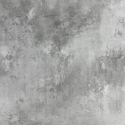 bellezza LUGANO GRIS 80x80 glossy.JPG
