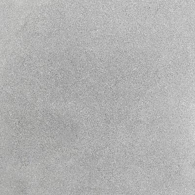 bellezza GRANITO GREY 60x60.JPG