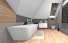 projektowanie-lazienek-wloclawek-A4PS.jpg