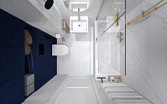 projektowanie-lazienek-wroclaw-A3PS.jpg