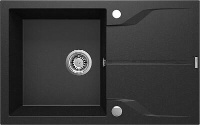deante-andante-flush-zlewozmywak-metalik-granit-1k-zo-78x49x194-35-osprzet-space-saver-grafitowy-30303.jpg