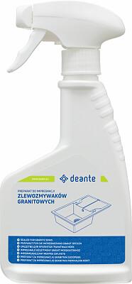 deante-preparat-do-impregnacji-zlewozmywakow-granitowych-30333.jpg