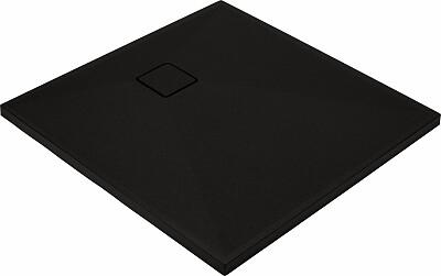 evolve-hekla-brodzik-kwadratowy-granitowy-90x90-cm-czarny-30168.jpg