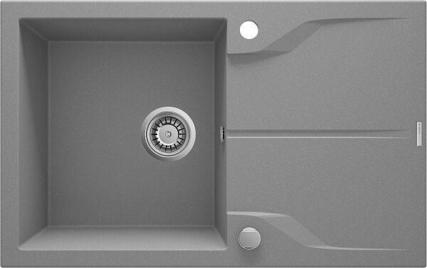 deante-andante-flush-zlewozmywak-metalik-granit-1k-zo-78x49x194-35-osprzet-space-saver-szary-30305.jpg