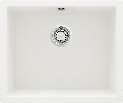 deante-corda-flush-zlewozmywak-granit-55x46x204-35-osprzet-space-saver-lux-bialy-30308.jpg