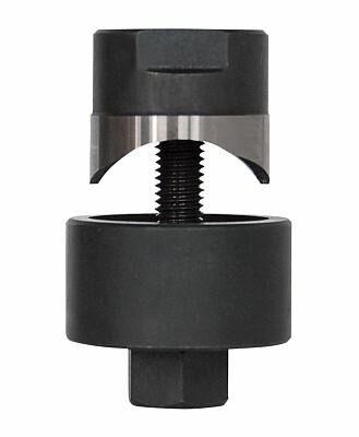 deante-wykrojnik-reczny-do-metalu-305-cm-30338.jpg