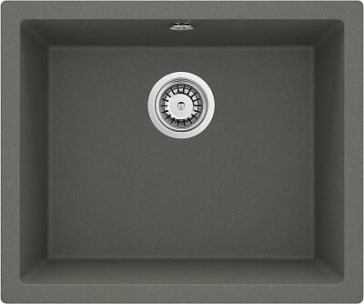 deante-corda-flush-zlewozmywak-metalik-55x46x204-35-osprzet-space-saver-antracyt-30312.jpg