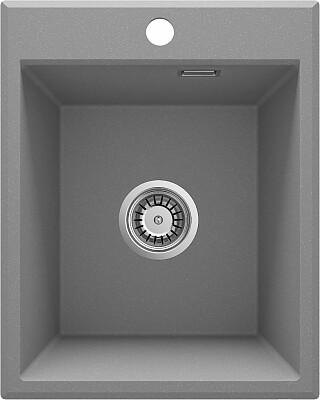 deante-eridan-zlewozmywak-metalik-granit-1k-40x50x212-cm-35-osprzet-space-saver-szary-30364.jpg