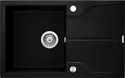 deante-andante-flush-zlewozmywak-granit-1k-zo-78x49x194-35-osprzet-space-space-saver-czarny-30304.jpg