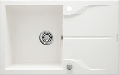 deante-andante-flush-zlewozmywak-granit-1k-zo-78x49x194-35-osprzet-space-saver-bialy-30302.jpg