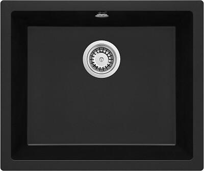 deante-corda-flush-zlewozmywak-granit-55x46x204-35-osprzet-space-saver-lux-czarny-30310.jpg