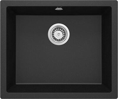 deante-corda-flush-zlewozmywak-metalik-granit-55x46x204-35-osprzet-space-saver-grafitowy-30309.jpg