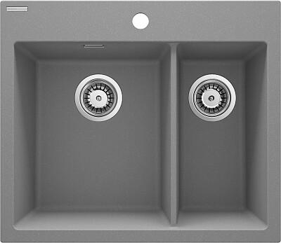 deante-eridan-zlewozmywak-metalik-granit-60x52x214-35-osprzet-space-saver-lux-szary-30316.jpg