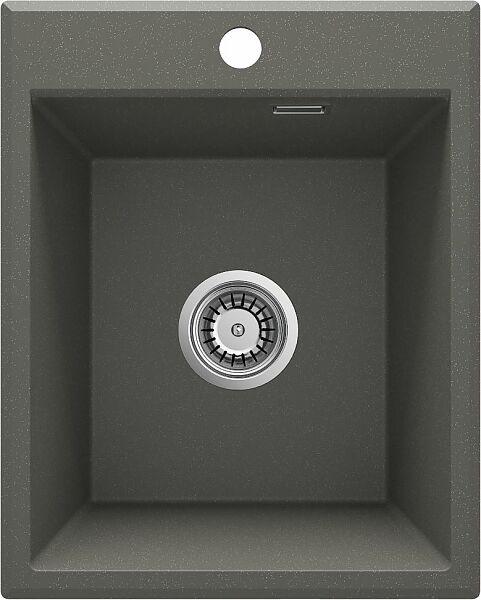 deante-eridan-zlewozmywak-metalik-granit-1k-40x50x212-cm-35-osprzet-space-saver-antracyt-30365.jpg