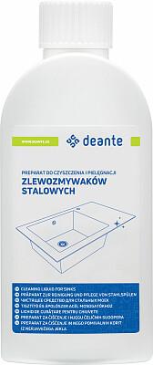 deante-preparat-czyszczacy-do-impregnacji-pielegnujacy-zlewozmywaki-stalowe-30335.jpg