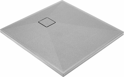 evolve-hekla-brodzik-kwadratowy-granitowy-90x90-cm-szary-30172.jpg