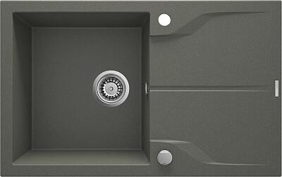 deante-andante-flush-zlewozmywak-metalik-granit-1k-zo-78x49x194-osprzet-space-saver-antracyt-30306.jpg