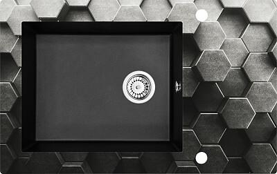 deante-andante-glass-zlewozmywak-metalik-szklo-grafika-78x49x22-osprzet-space-saver-grafitowy-30307.jpg
