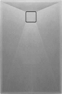 evolve-hekla-brodzik-prostokatny-granitowy-100x80-cm-szary-30175.jpg