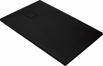 evolve-hekla-brodzik-prostokatny-granitowy-120x80-cm-czarny-30170.jpg
