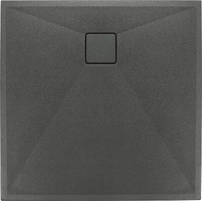 evolve-hekla-brodzik-kwadratowy-granitowy-90x90-cm-antracyttitanium-30176.jpg