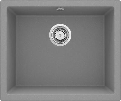 deante-corda-flush-zlewozmywak-metalik-granit-55x46x204-35-osprzet-space-saver-szary-30311.jpg