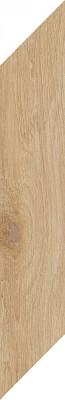 paradyz-heartwood-honey-chevron-prawy-98x598-31748.jpg